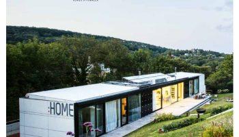2015-11-01-RWE-next--Das-Haus-des-Zukunftsforschers